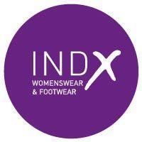 INDX WOMENSWEAR & FOOTWEAR SS20