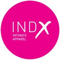 INDX INTIMATE APPAREL SS20