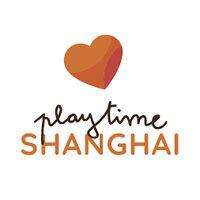 Playtime Shanghai 2019