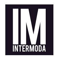 IM Intermoda 2019