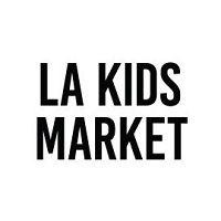 LA Kids Market 2019