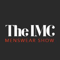 The IMC Menswear Show 2019