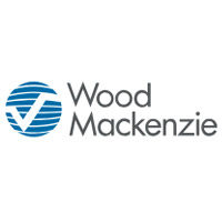2019 Wood Mackenzie European Polyester Conference