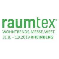 Raumtex Wohntrends Messe Nord 2019