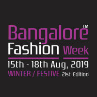 Bangalore Fashion Week 2019