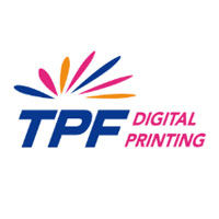 Shanghai International Digital Printing Industry Fair 2019