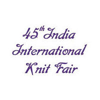 46th India International Knit Fair 2019