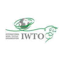 88th IWTO Congress 2019