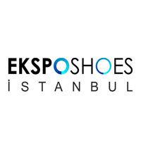 Eksposhoes 2019