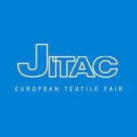 JITAC European Textile Fair - 2019