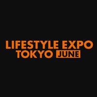 LIFESTYLE EXPO TOKYO 2019