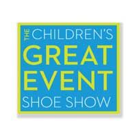 Children's Great Event Shoe Show 2019
