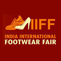 India International Footwear Fair 2019
