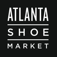 Atlanta Shoe Market 2019