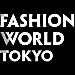Fashion World Tokyo 2019