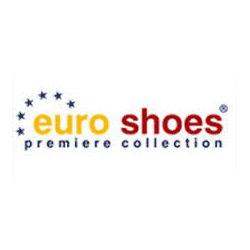 Euro Shoes Premiere Collection 2019