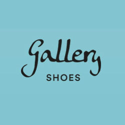 Gallery Shoes 2019