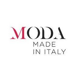 Moda Made in Italy 2019