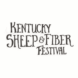 Kentucky Sheep And Fiber Festival 2019