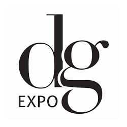DG Expo New York 2019