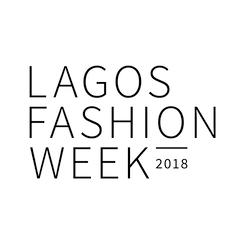Lagos Fashion 2019