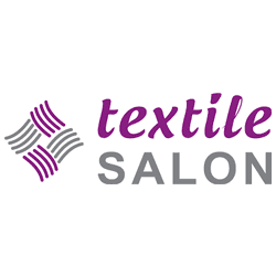 Apparel Textile Salon 2019