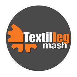 Textillegmash 2019