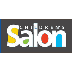 CHILDREN'S SALON 2019