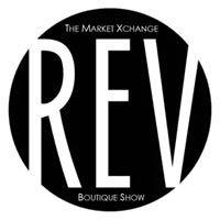 REV Chicago Boutique Show 2019