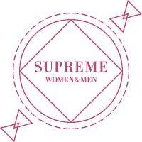 Supreme Women & Men 2019