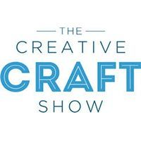 The Creative Craft Show Manchester 2019