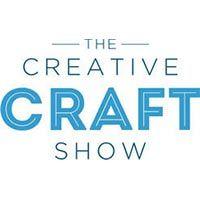 The Creative Craft Show 2019