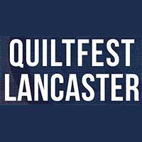 Quiltfest Lancaster 2019