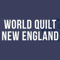 World Quilt New England 2019
