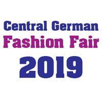 Central German Fashion Fair 2019