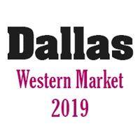 Dallas Western Market 2019