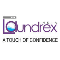 Laundry and more Expo 2019