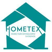 Home Furnishing Expo Shenzhen 2019