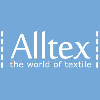 Alltex — The World of Textile 2019