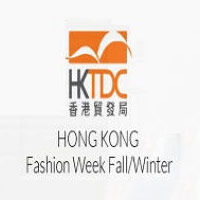 Hong Kong Fashion Week for Fall/Winter 2020