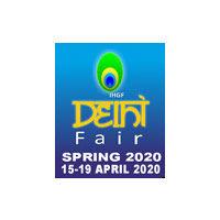 IHGF Delhi Fair Spring - 2020