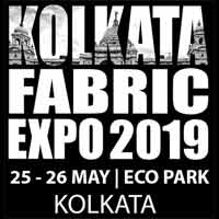 Kolkata Fabric Expo 2019