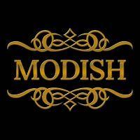 Modish Fashion & Lifestyle Exhibition 2019