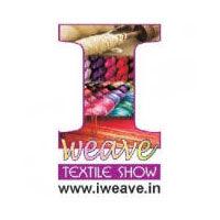 IWeave Textile Show 2019