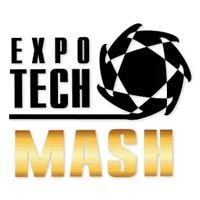 Expo Techmash 2019