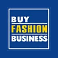Buy Fashion Business 2019