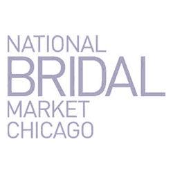 National Bridal Market Chicago 2019
