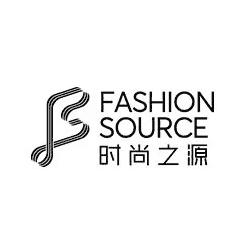 FASHION SOURCE 2019
