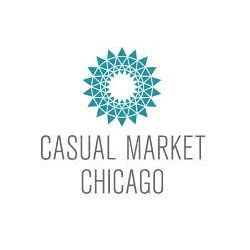 The Casual Market Chicago 2019