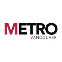 METRO SHOW 2019
